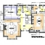 ballydangan-groundfloorplan1-150x150 house design at ballydangan athlone co.roscommon architects design