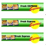 fresh-express-logo-concepts1-150x150 fresh-express logo & design concepts for supermac's architects design