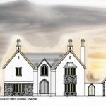 kilkenny_west1-150x150 dwelling house athlone, co. westmeath architects design