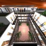 weavers-hall-apartments-longford-courtyard1-150x150 market square apartment development longford architects design