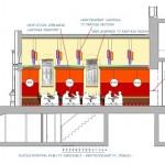 westmoreland-st-dublin-interior-design1-150x150 westmoreland street dublin supermacs restaurant architects design