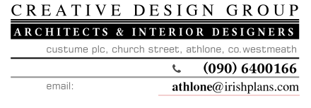 athlone-creative-design-group-architects Contact details ; architects design