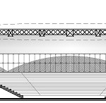 arena-crosssection-athlone1-150x146 proposed n6 mixed development athlone architects design