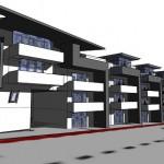 bonavalley-athlone-apartment-development1-150x150 apartment development at bonavalley athlone architects design