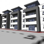 bonavalley-athlone-apartment-development31-150x150 apartment development at bonavalley athlone architects design