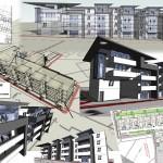 bonavalley-athlone-apartment-development51-150x150 apartment development at bonavalley athlone architects design