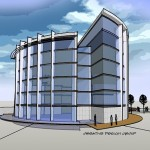 commercial-enterprise-roscommon-road1-150x150 commercial - office accommodation roscommon road architects design
