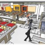 interior-design-concepts-eyre-square-galway21-150x150 interior design concepts, eyre square, galway architects design