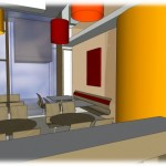interior-design-concepts-eyre-square-galway41-150x150 interior design concepts, eyre square, galway architects design