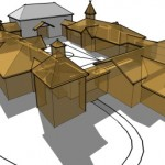 knockcroghery-restaurant31-150x150 knockcroghery restaurant courtyard scheme architects design