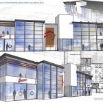 limerick-bowl-sportsbar-facade41-150x150 limerick bowl renovations and redevelopment architects design