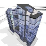 office-tower-view21-150x150 landmark office tower athlone architects design