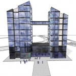 office-tower-view31-150x150 landmark office tower athlone architects design