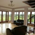 one-off-irish-vernacular-house-design2-150x150 vernacular house design in westmeath countryside architects design