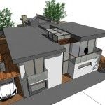 peadar-contemporary-house-design-athlone2-150x150 Contemporary House design for secluded site Athlone architects design