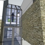 Modern_House_design-in-Galway-1-150x150 Modern House design in Galway architects design