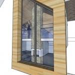 Modern_House_design-in-Galway-4-150x150 Modern House design in Galway architects design