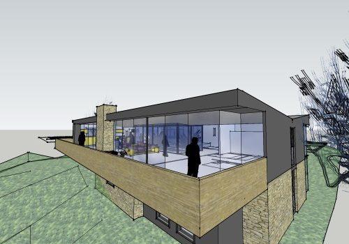 contemporary_home-design_wicklow-2-500x350 Contemporary Home Design in Wicklow architects design