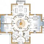 irishhouseplans-design2-150x150 irish house design for private client architects design
