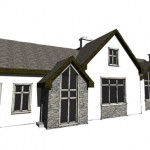 irish-house-plans-for-extension-architect-brendan-lennon-irishplans-dot-com-planning-permission-2014-regs-150x150 dormer home extension to existing bungalow architects design