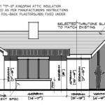 irish-house-plans-for-extension-architect-brendan-lennon-irishplans-dot-com-planning-permission-2014-regs-6-150x150 modern house extension to existing home architects design