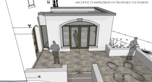 house-extension-ireland-exempt-planning-permission2-300x162 Home Extensions architects design