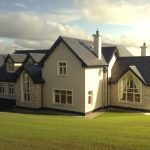 ballykeeran-dwelling-athlone-150x150 Previously Built Houses architects design